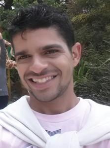 Abadio_Oliveira_Costa_Junior