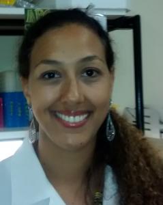 Adriana-Corrêa-da-Silva