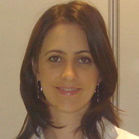 Aline_Fernanda_Rodrigues_Sereia