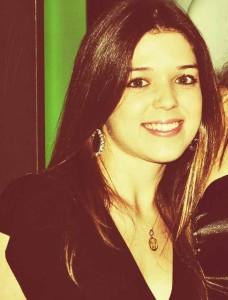 Nicole_Esposto_Biondo
