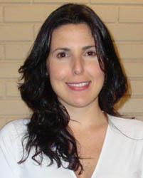 ... PósDoc), Paula Santos (DTI) - Paula_Santos