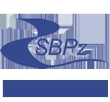 logo_sbpz_pt